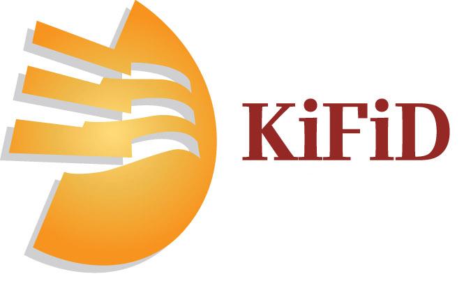 kifid logo